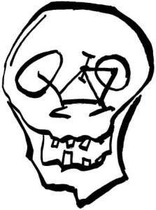 skull_kl